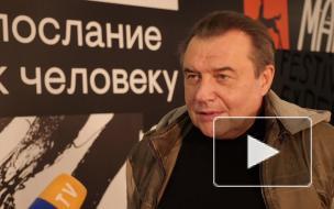 Съемки фильма о Шостаковиче Алексея Учителя стартуют осенью 2021 года
