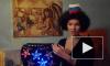"""Художница из Петербурга предлагает дарить мужчинам на 23 февраля светящиеся """"трусы патриота"""""""