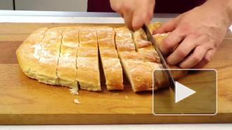 """В """"Роскачестве"""" рассказали, какой хлеб плесневеет быстрее"""