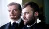 Что посмотреть на ТВ: Пореченков в роли Александра Куприна, наследник канала Россия и сладкая жизнь на ТНТ