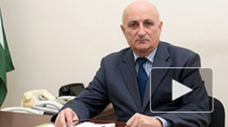 Абхазия, последние новости сегодня 30.05.2014: премьер назвал условия своей отставки