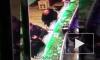 В ходе перестрелки в баре Армавира погибли три человека
