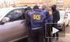 ФСБ России задержали Александра Воробьева по подозрению в госизмене