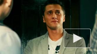 """""""Мажор"""": на съемках 5 и 6 серий Павел Прилучный избил коллегу сноубордом и попал под раздачу спецназа"""