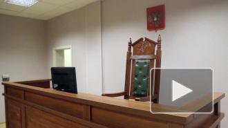 В Москве арестован россиянин, которого обвиняют в госизмене, ему грозит 20 лет колонии
