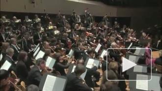 """""""Флорентийский музыкальный май"""" в Филармонии"""