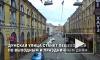 Думская улица станет пешеходной по выходным и праздничным дням