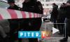 Петербуржцы начали возвращаться в пострадавший от взрыва дом на Народного Ополчения