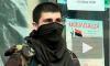 """Ситуация на Украине: бойцы """"Правого сектора"""" захватили Горсовет Мариуполя"""