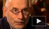 Борис Акунин рассказал о своём самочувствии после заражения коронавирусом