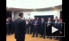 Прохоров объявил войну Суркову, Пугачева - за