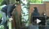 На Верхнем Суздальском озере общественников травили собаками