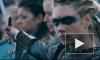 """""""Викинги"""" 5 сезон: 8 серия выходит в переводе, сыновья Рагнара сходятся в битве против друг друга"""