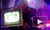В Екатеринбурге ночной клуб затопило кипятком