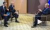 Путин, интервью французским СМИ 04.06.2014: президент рассказал о российском режиме, ситуации на Украине, отношениях с Западом