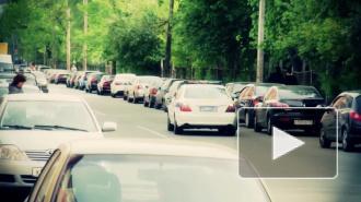 Выясняются обстоятельства смертельного ДТП на пересечении Большого проспекта и улицы Бармалеева
