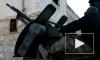 В Сирии погибли пятеро турецких военных