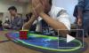 15-летний подросток побил новый рекорд по сборке кубика Рубика